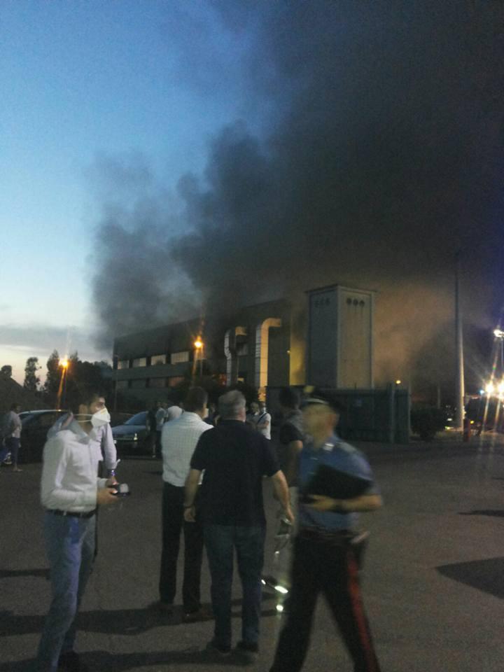 incendio_roncigliano_30_giugno_2016_lorenzon