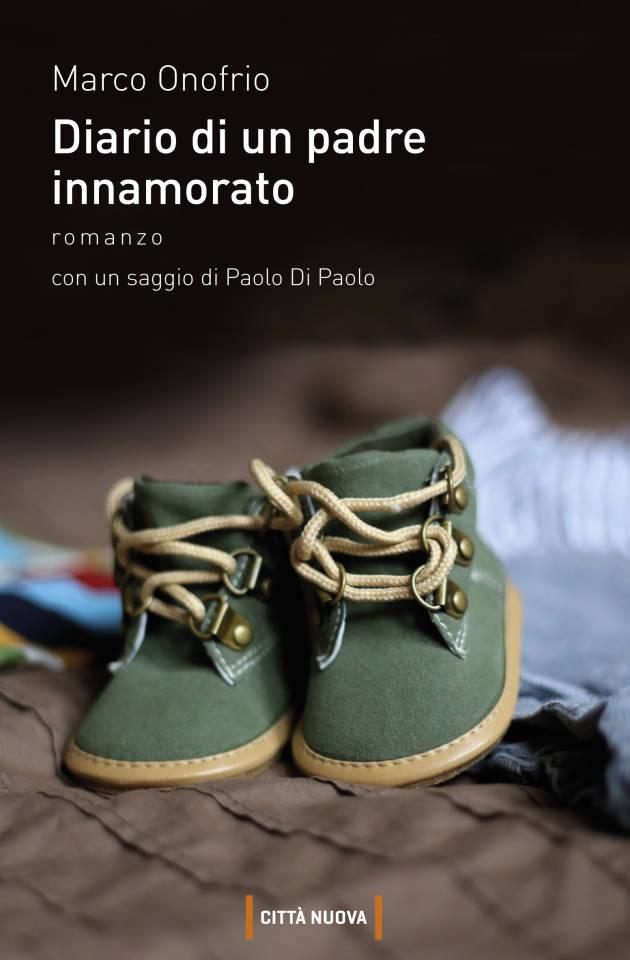 diario_di_un_padre_innamorato