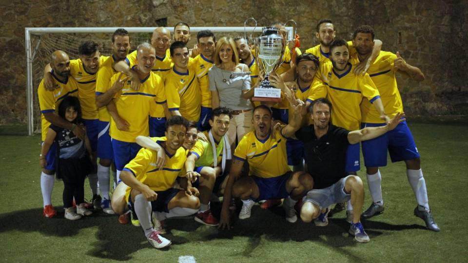piazza_vince_torneo_dei_rioni_2016