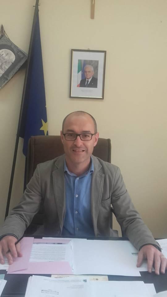 presidentepucci