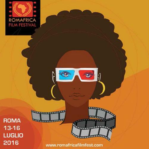 logoromafricafilmfestival