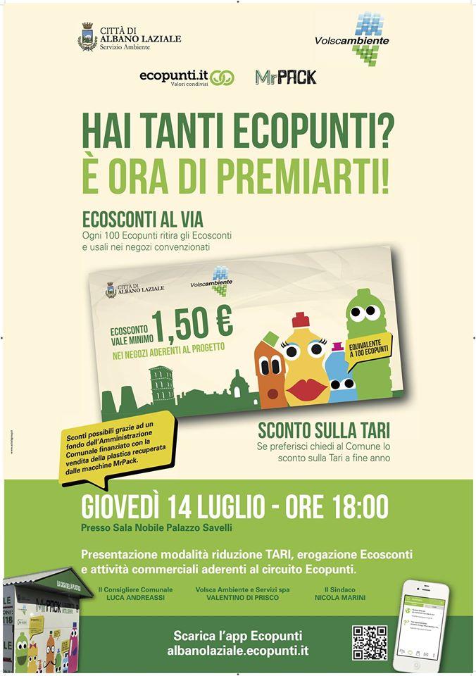 eco_punti_albano