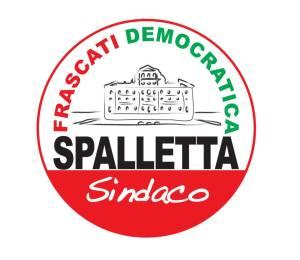 simbolo_frascati_democratica