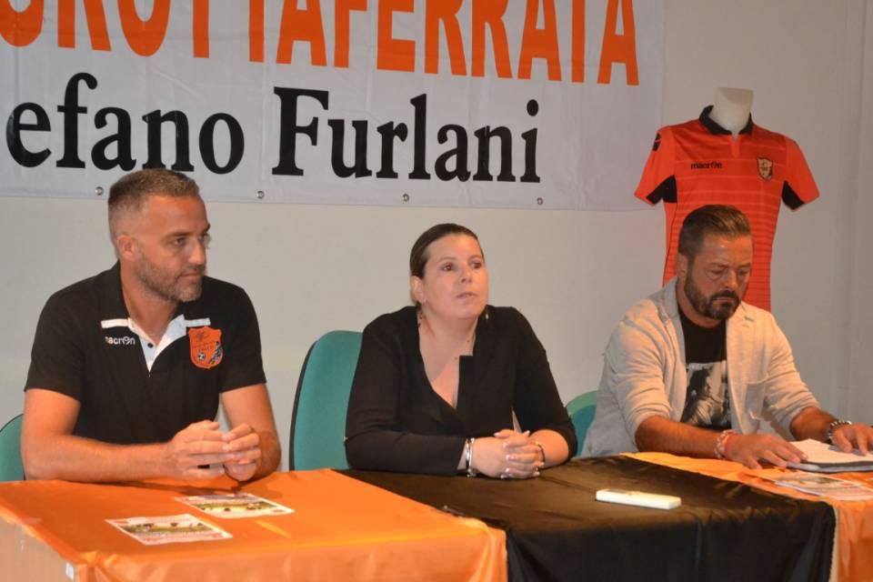 furlani_vicale_borsa