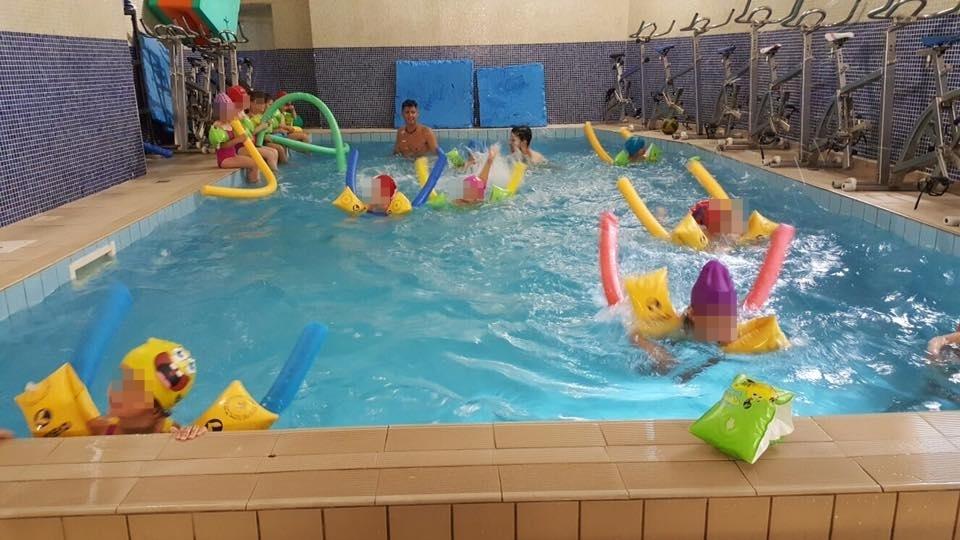 piscina_summer