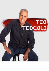 Foto Teocoli 1[3]