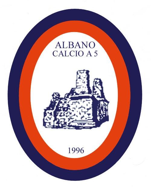 albano_calcio_a_5