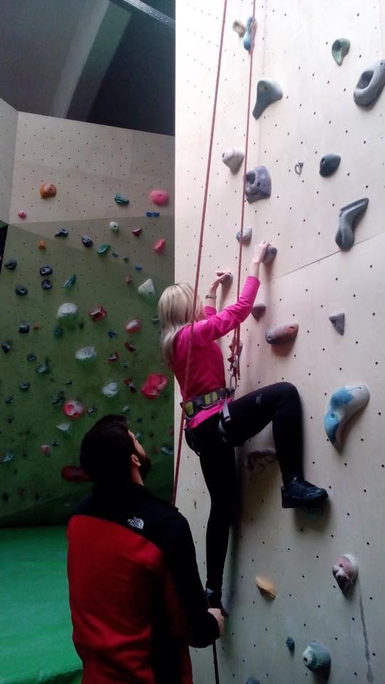 arrampicatasilvia