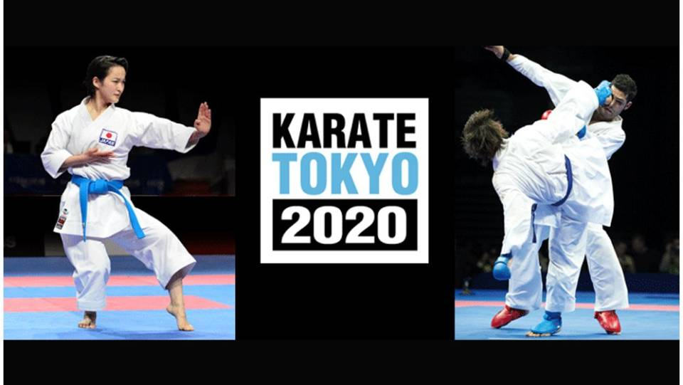 karate_a_toyko_2020