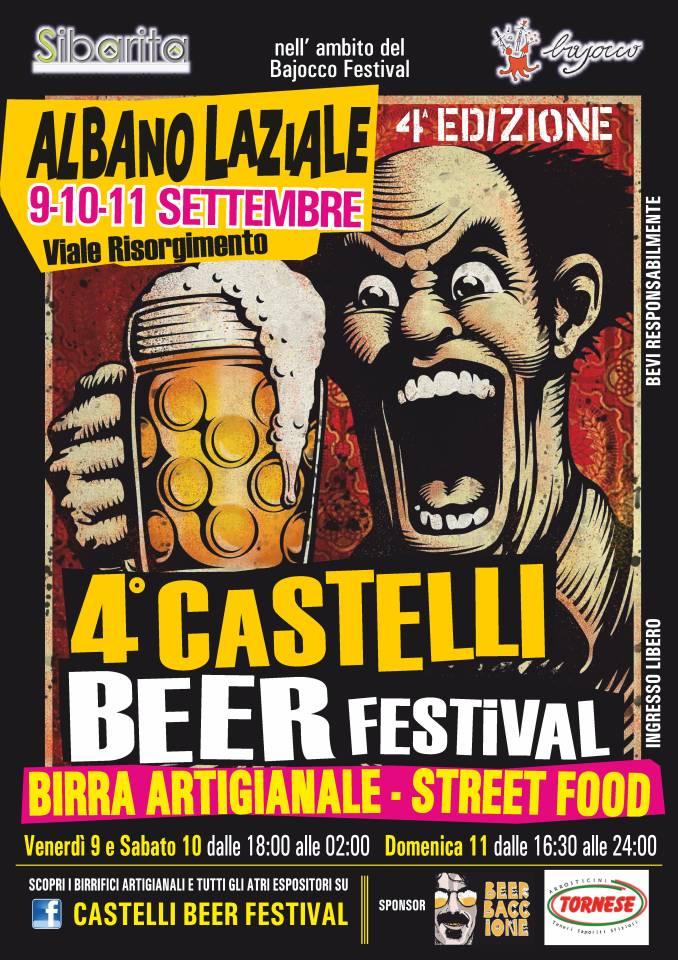 IV_castelli_beer_festival_