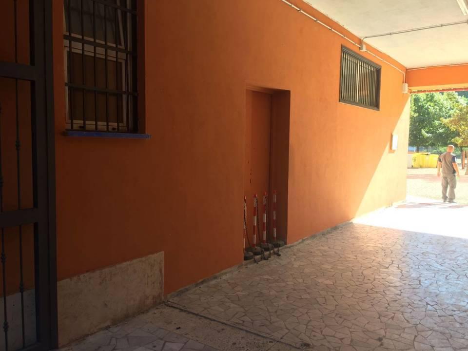 muro-di-villa-sciarra