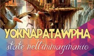 yoknapatawpha