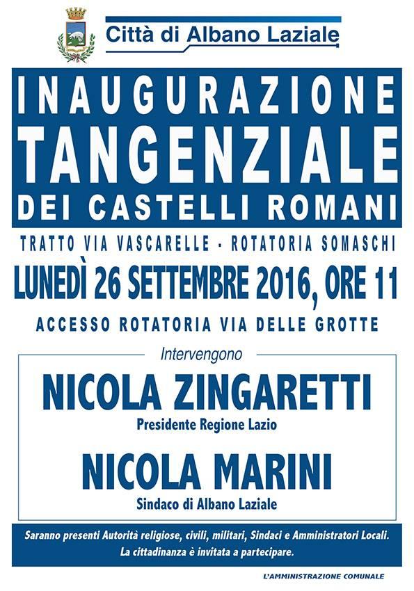 inaugurazione_tangenziale