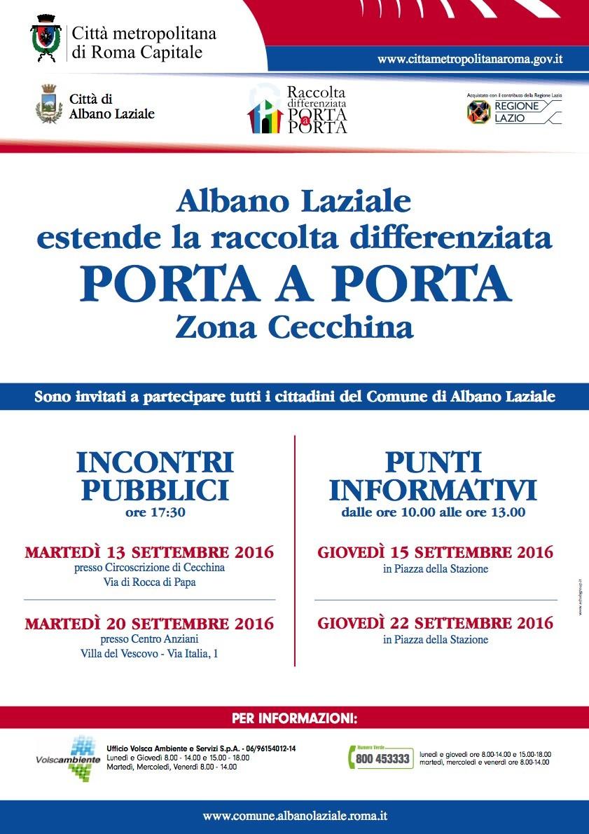 manifesto_porta_porta_cecchina