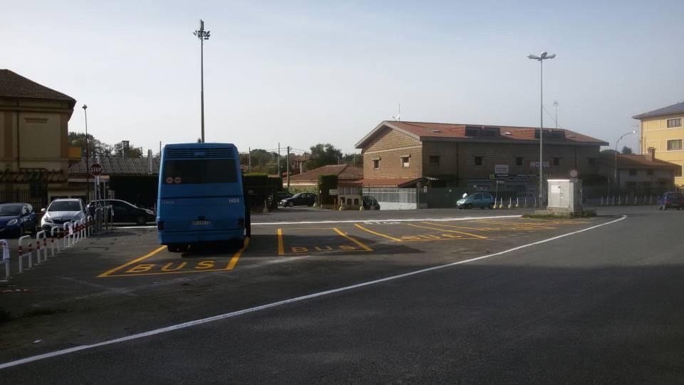 stazionebuszagarolo