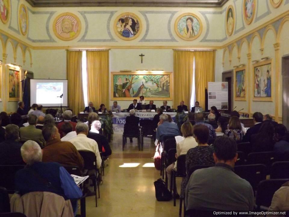 marino_convegno-pace_mediterraneo