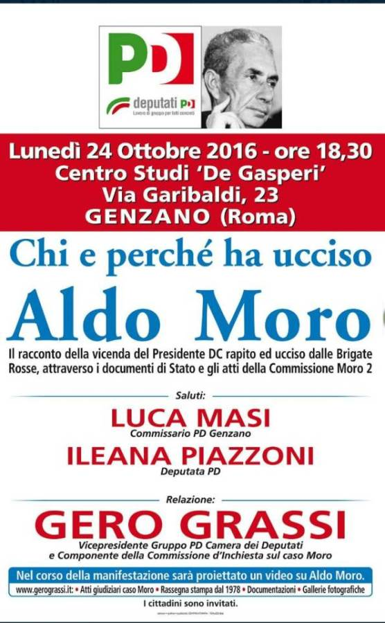 aldo_moro_locandina