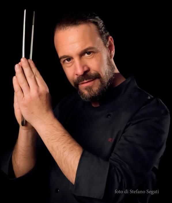 chef_renato_bernardi