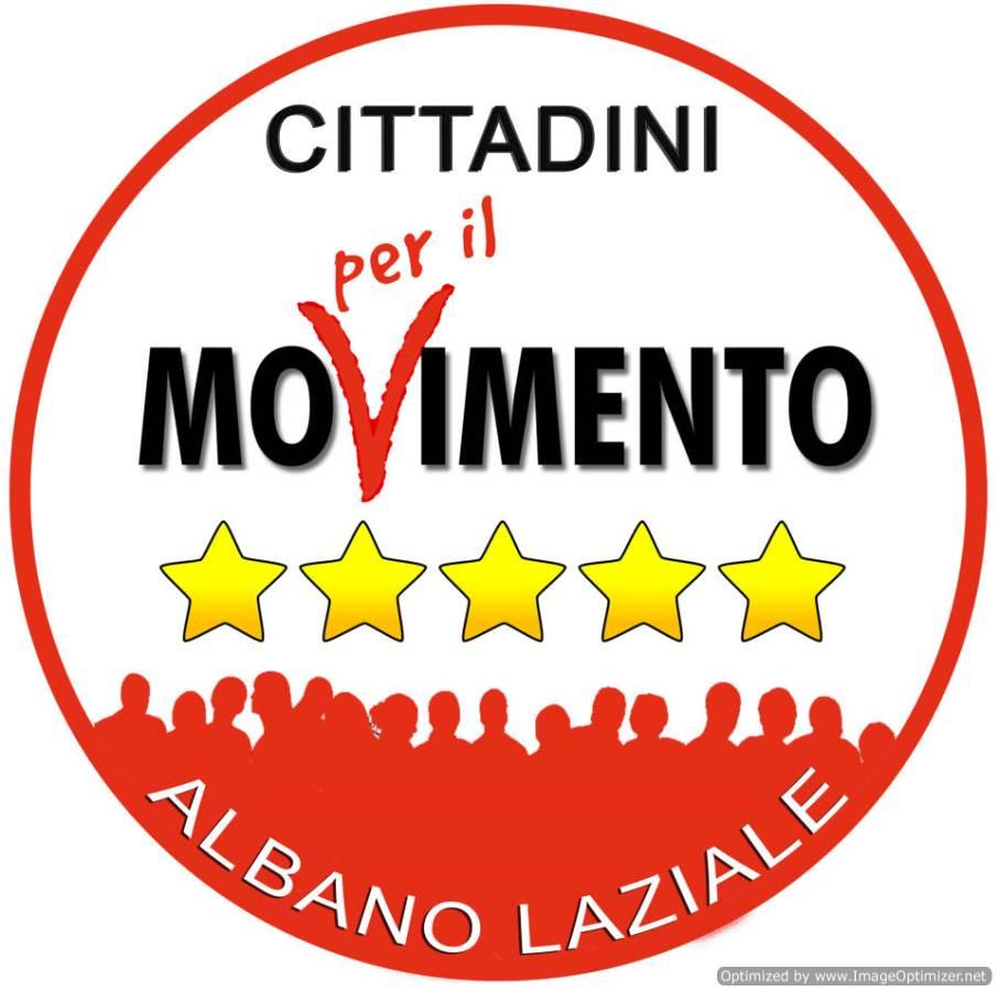 logo_meetup_albano