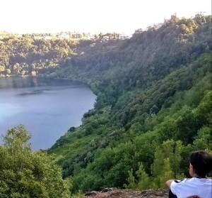 sentiero_acquedotto_lago_nemi