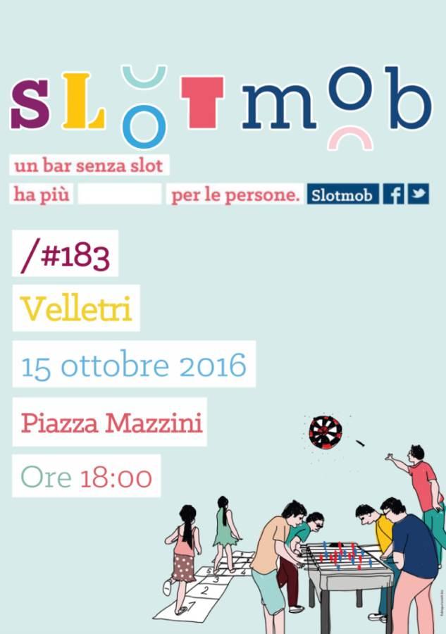slot_mob