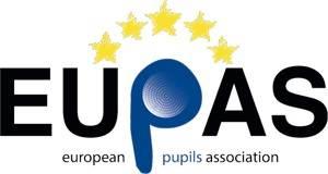 eupas_logo
