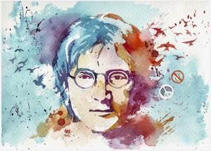 john-lennon-water-color-v-imagine-l-portrait-vimal