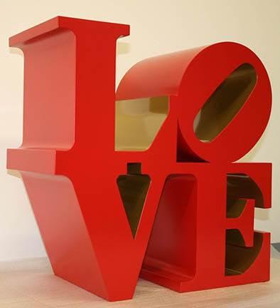 love_mostra