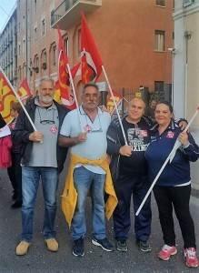 comunisti_no_renzi_day