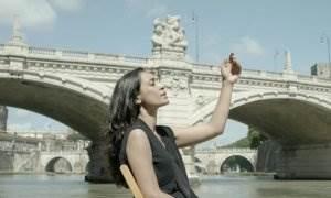 karen_di_porto_maria_per_roma