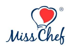 miss_chef