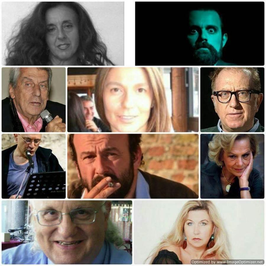 premio_letterario_ieri_e_oggi