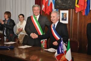 sindaco_cappellini_sindaco_richard