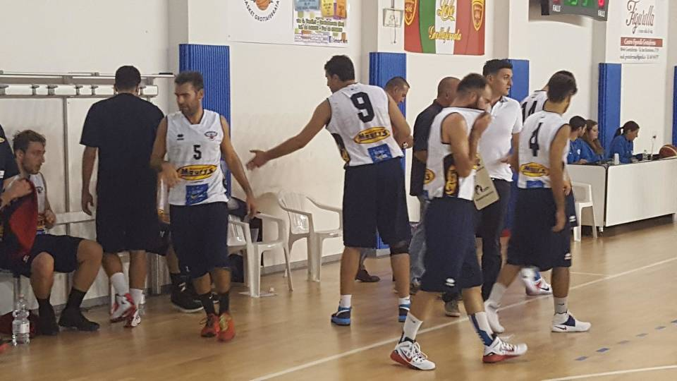 tretta_grottaferrata_basket