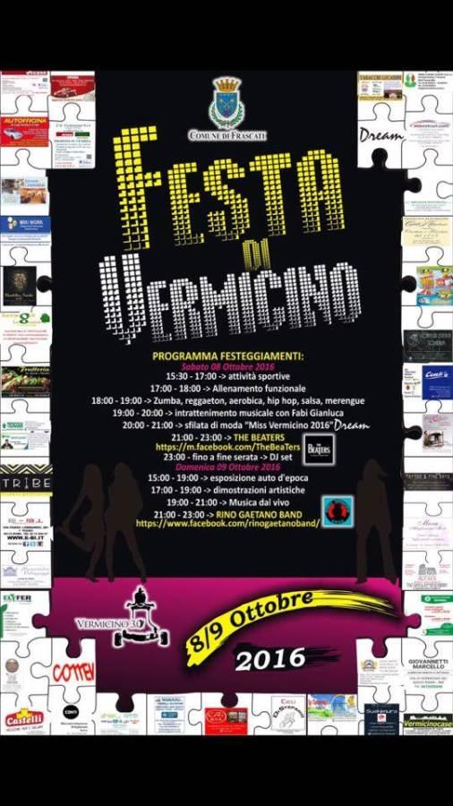 festavermicino2016
