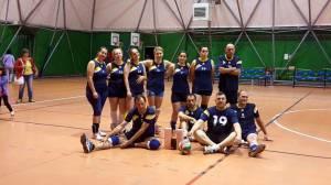 volley_school_genzano