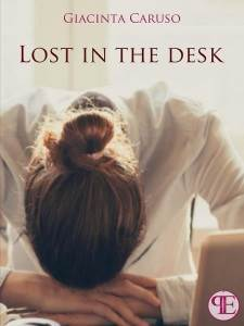 lost_in_the_desk