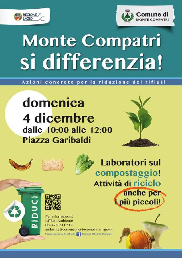 monte-compatri_locandina-4dic