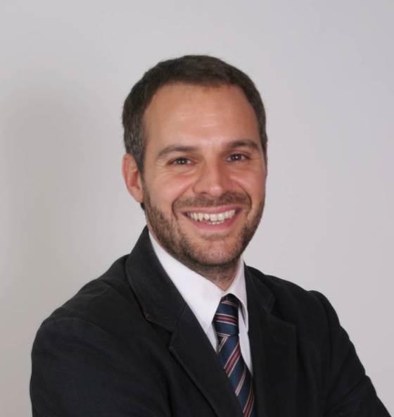 Monteporzio sceglie Cportal per gestione pratiche edilizie online