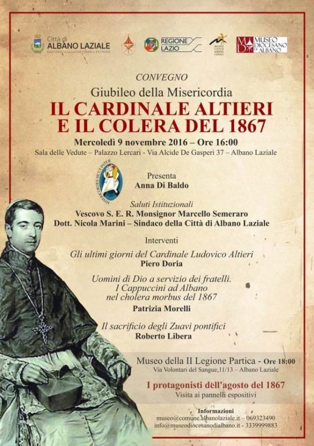 cardinale_altieri