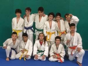 ragazzi_judo_frascati