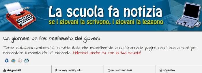 la_scuola_fa_notizia