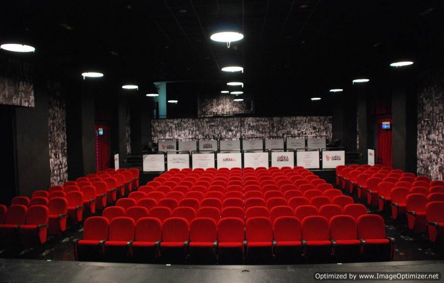 teatroambragarbatella