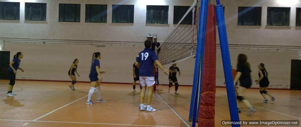 volley_school