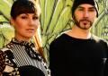 Elleborn presentano il nuovo singolo Renaissance