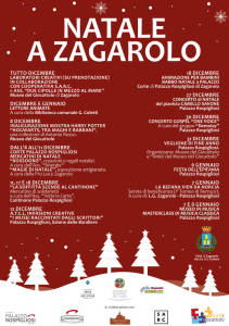 natalezagarolo2016