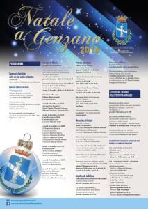 genzanonatale16