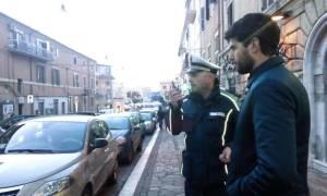 stop_ai_furbi_della_strada