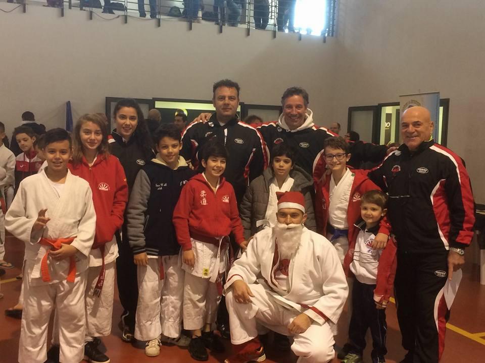 judo_frascati