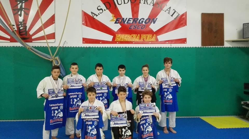 judofrascatifoligno